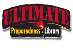 ultimatepreparednesslibrary