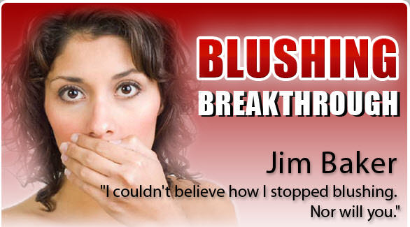 https://www.blushingbreakthrough.com/images/header.png