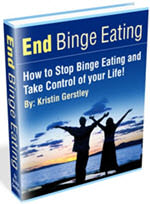 Overcome Binge Eating Disorder Once And For All