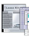 Lease Kit