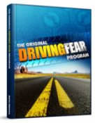 The Complete Driving Fear Program Manual