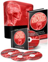 mind-secrets-exposed-ebook