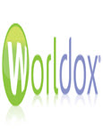 Worldox Document Management Online Training