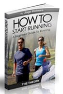 A Beginners Guide To Running