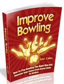 ImproveBowling