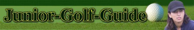 beter golf-GOLF SWING-THE ULTIMATE JUNIOR GOLF GUIDE-Spend More Time With Your Child! And Play more Golf