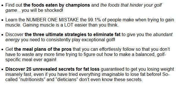 ultimate-strategies-golf
