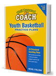 youth basketball practice plans