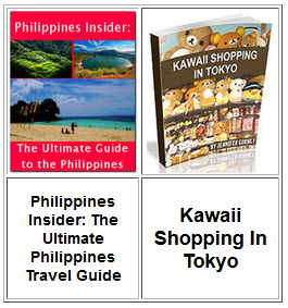 The Ultimate Philippines Tokyo Travel Guide