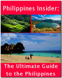 philippines-travel-guide